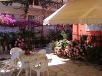 Appartamenti-in-affitto-grecia