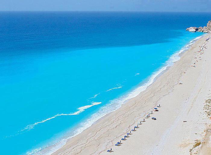 Isola-di-lefkada-grecia-charter-barca-a-vela