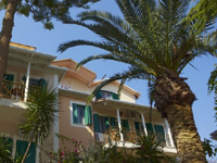 Villa-paradise-vacanze-in grecia