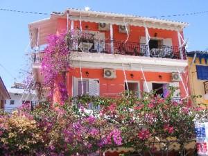 Affitto-appartamento-in-grecia-lefkada