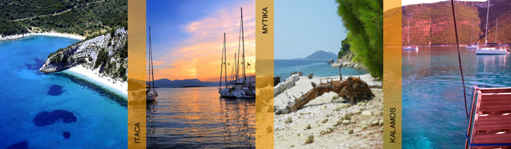 Grecia-Ionica-Sud-lefkada-itaca-mytika-kalamos