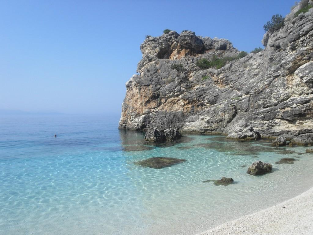 Isola-di-lefkada-grecia-lefkada