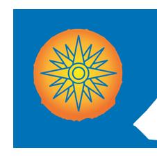 Charter a vela Grecia